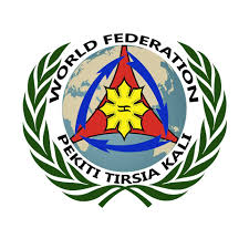 PTK WORLD FEDERATION