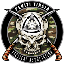 PTK TACTICAL ASSOCIATION